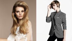 Flomboyage Vogue Parrucchieri Scandiano