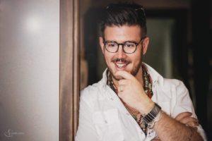 roberto-cocchi-caroli-photographer