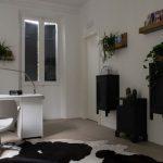 Vogue Parrucchieri House and Garden Nails