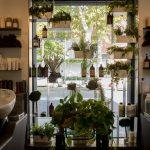 Vogue Parrucchieri House and Garden Lavaggio