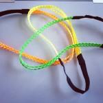 fascia fluo (1)