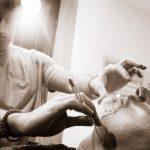 Andrea Barber Shop Vogue Parrucchieri Scandiano
